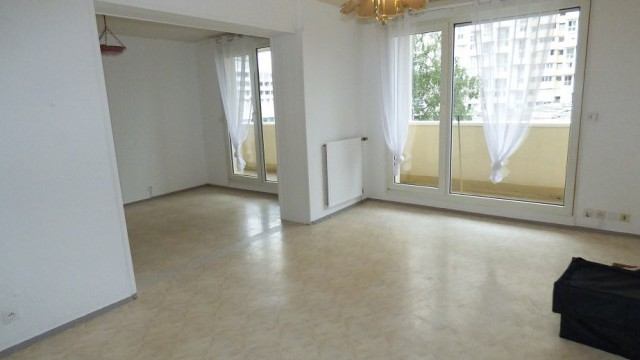 Appartement T4 quartier COLOMBIER