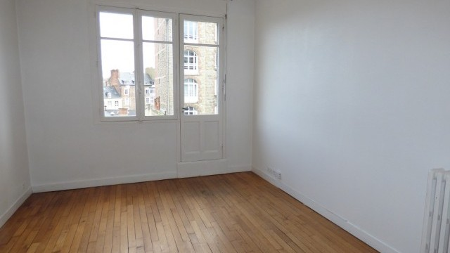 Appartement T3 de 68 m² CENTRE-VILLE