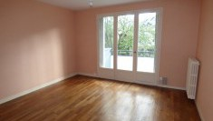Appartement T2 quartier SAINTE-THERESE